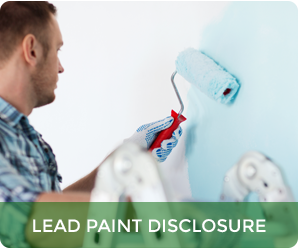 Lead Base Paint