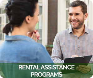 Rental Assistance Programs